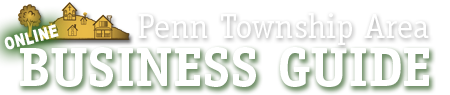 Penn Township Business